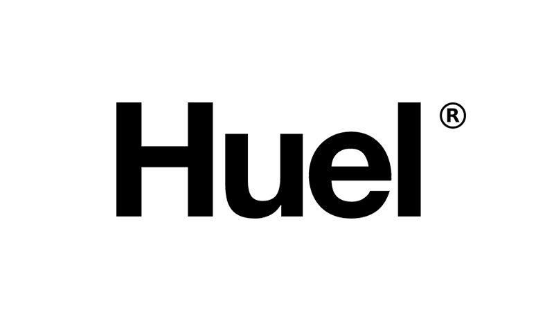 http://LAXN.co.uk/wp-content/uploads/2019/08/Huel.png