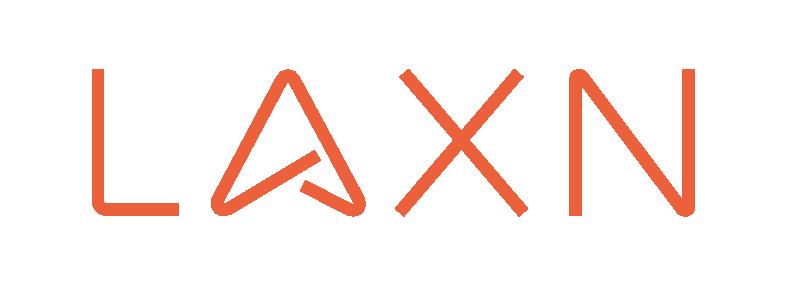 Laxn-Logos-08